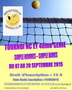 affiche-tennis
